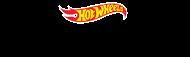 Hot Wheels Collectors